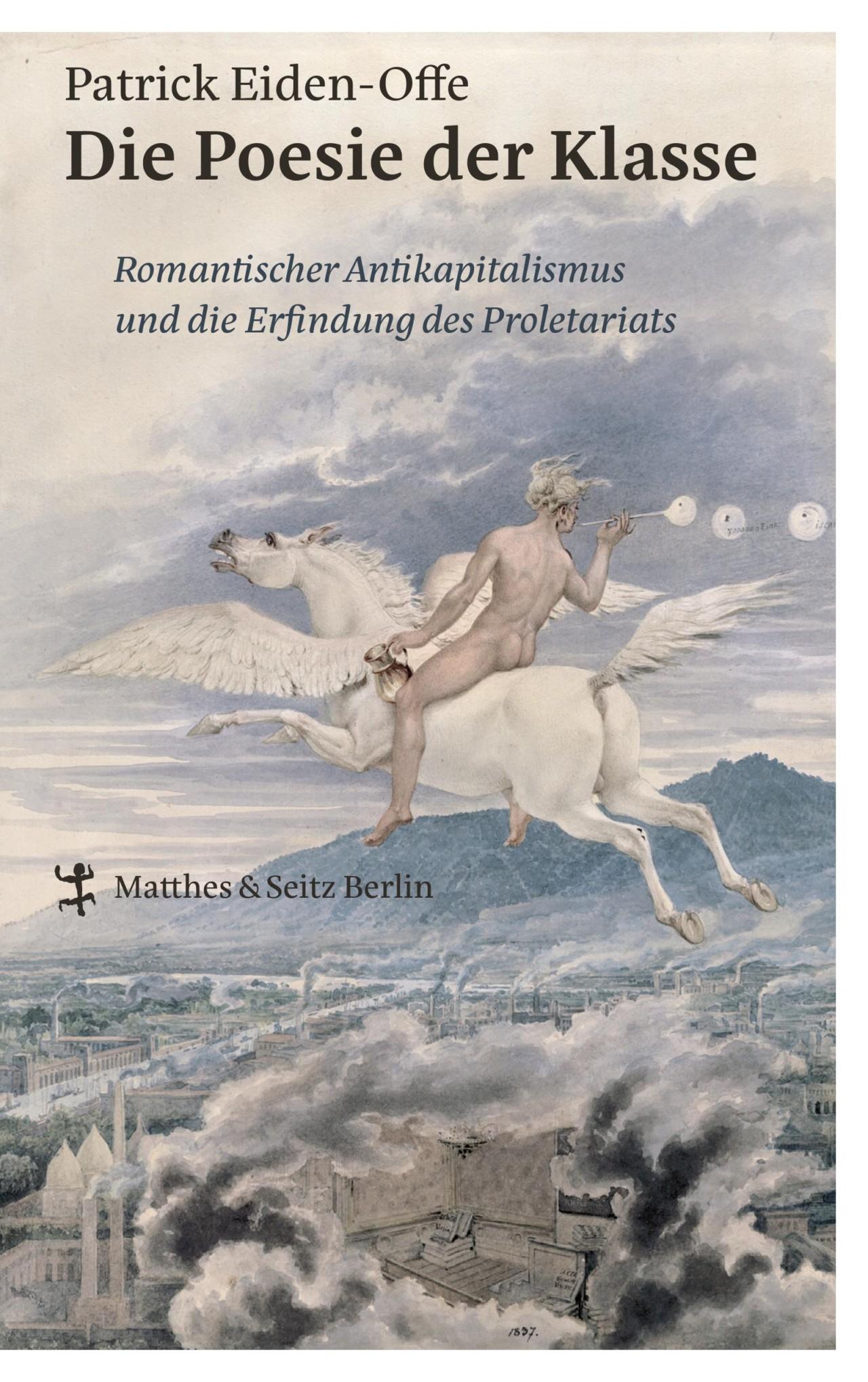 Mietergemeinschaft Rudolf Lehmbruck e.V. Ulf Heidel