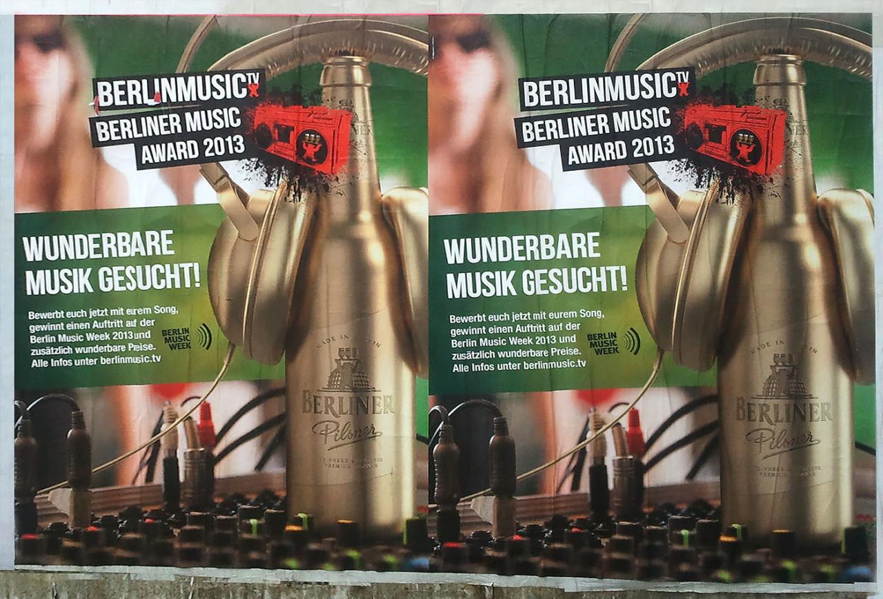 Mietergemeinschaft Rudolf Lehmbruck e.V. LICHTMASCHINE CGI