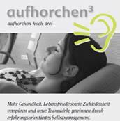 Mietergemeinschaft Rudolf Lehmbruck e.V. texttiger ‖ Agentur für Textgestaltung